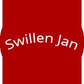 Swillen Jan